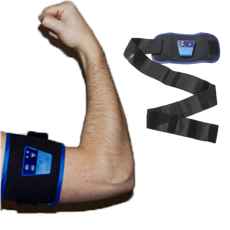 ab gymnic belt product reviews
