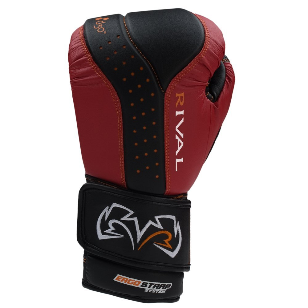 best heavy bag gloves review