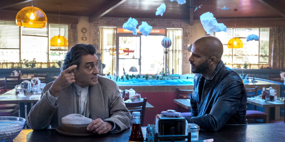 american gods episode 3 review