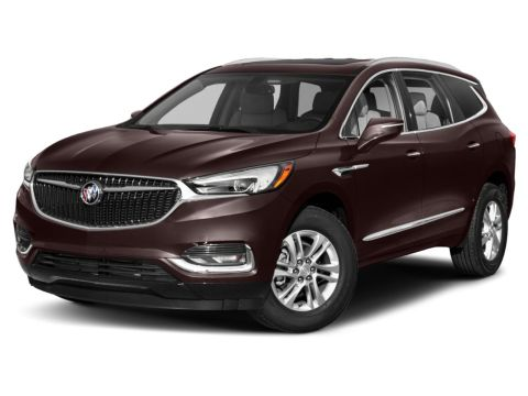 2010 buick enclave reviews consumer reports