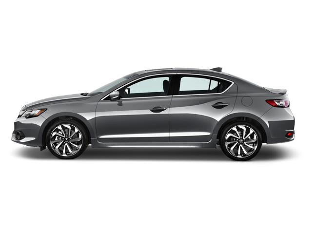 2017 acura ilx premium package review
