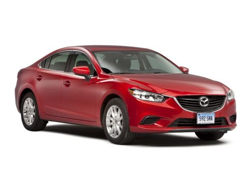 consumer reports car pricing service reviews