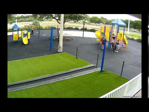 coral springs christian academy reviews