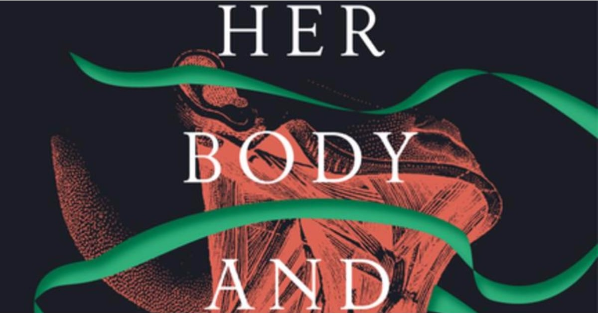 her body and other parties review