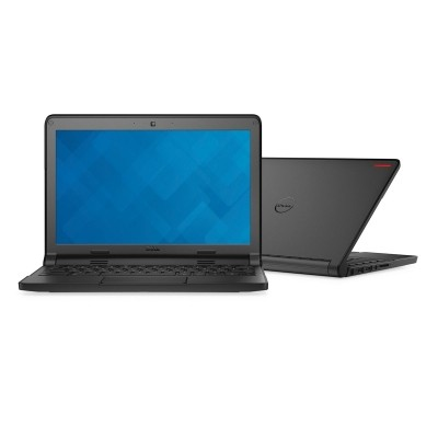dell chromebook 11 3120 review