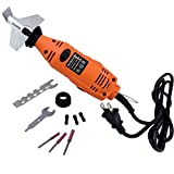 best electric chainsaw sharpener reviews
