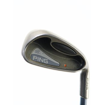 ping g2 hl irons review