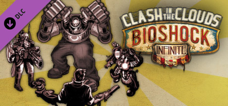 clash in the clouds review