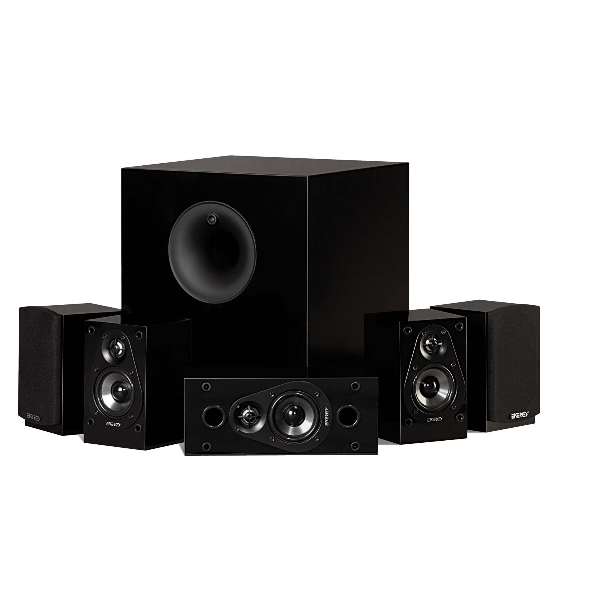 home theater surround sound system reviews
