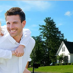absolute home mortgage corp reviews
