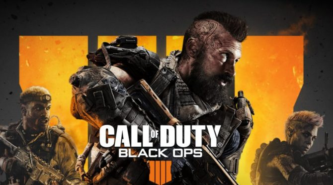 call of duty black ops ds review