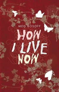 how i live now review