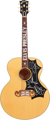 gibson epiphone acoustic guitar review