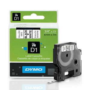 dymo labelwriter 450 duo review