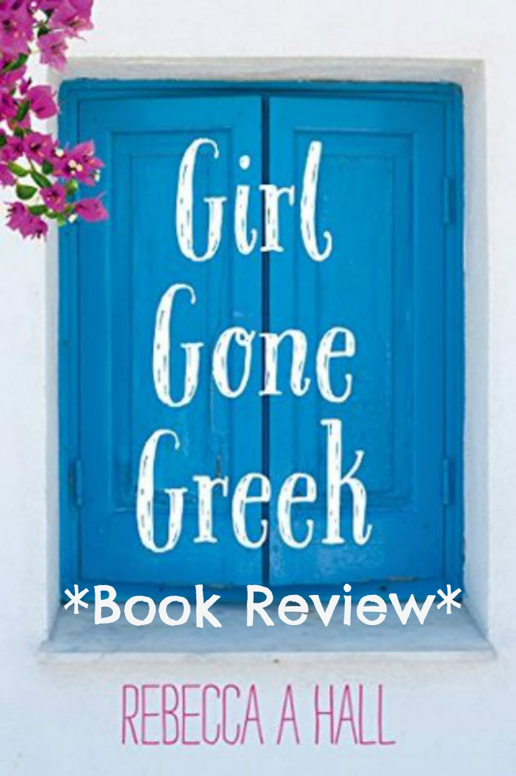 gone girl book review ending