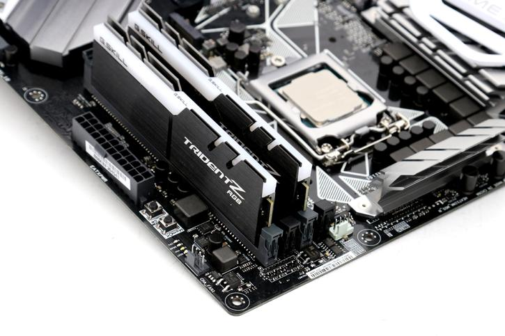 asus z370 a prime review
