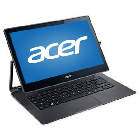 acer aspire r7 371t 13.3 2 in 1 review