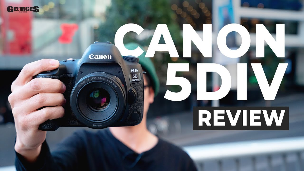 eos 5d mark 4 review