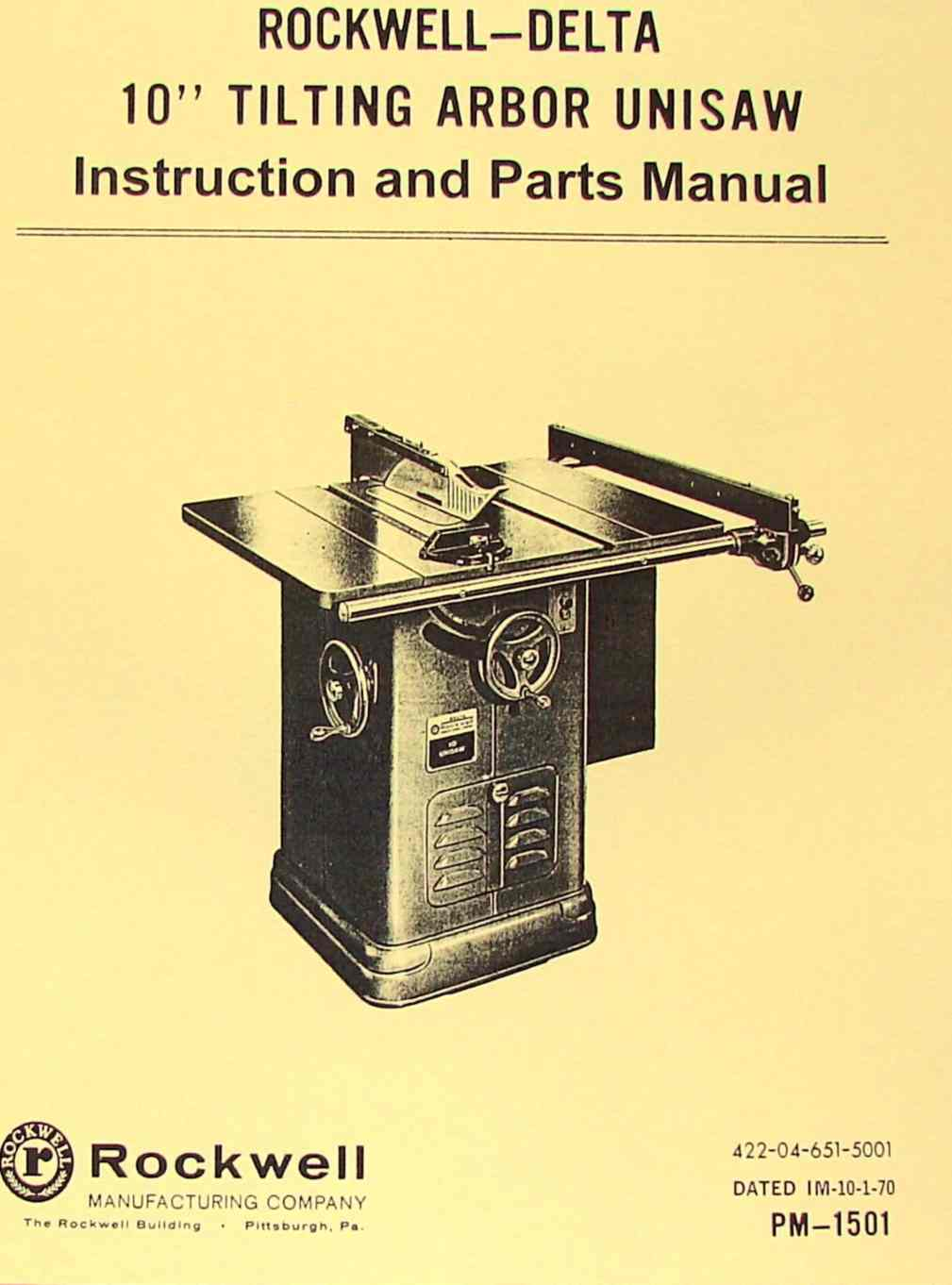 cgeit review manual 2015 pdf download