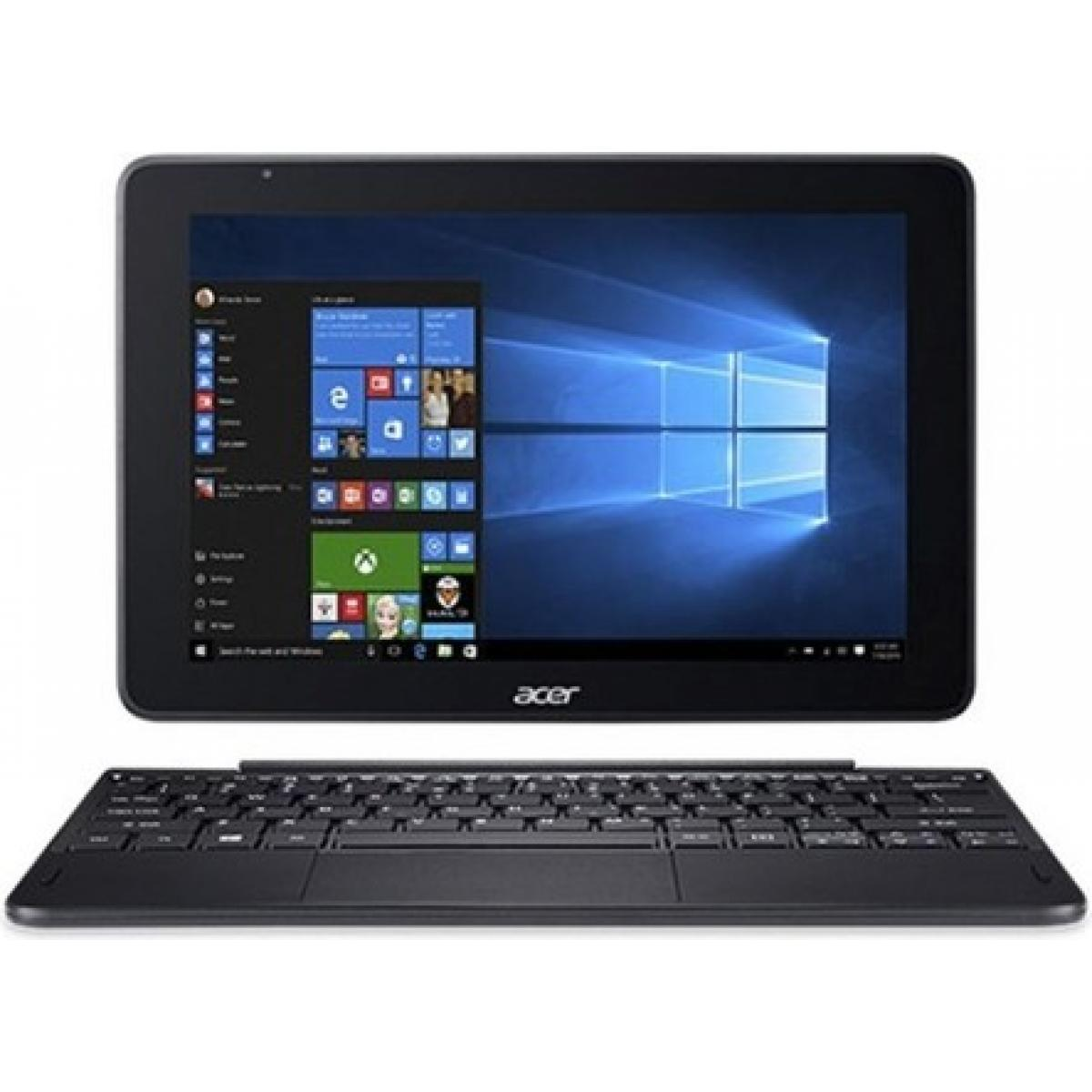 acer 2 in 1 touchscreen laptop review