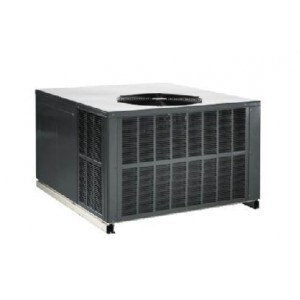 amana 13 seer air conditioner reviews