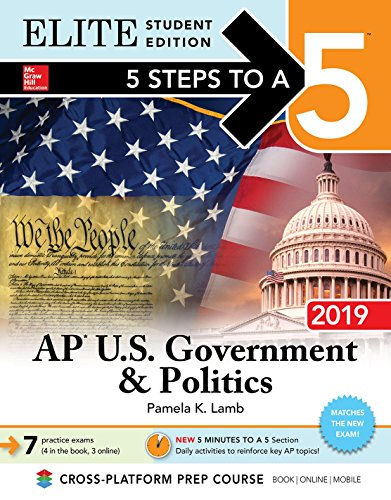 ap us government and politics content review