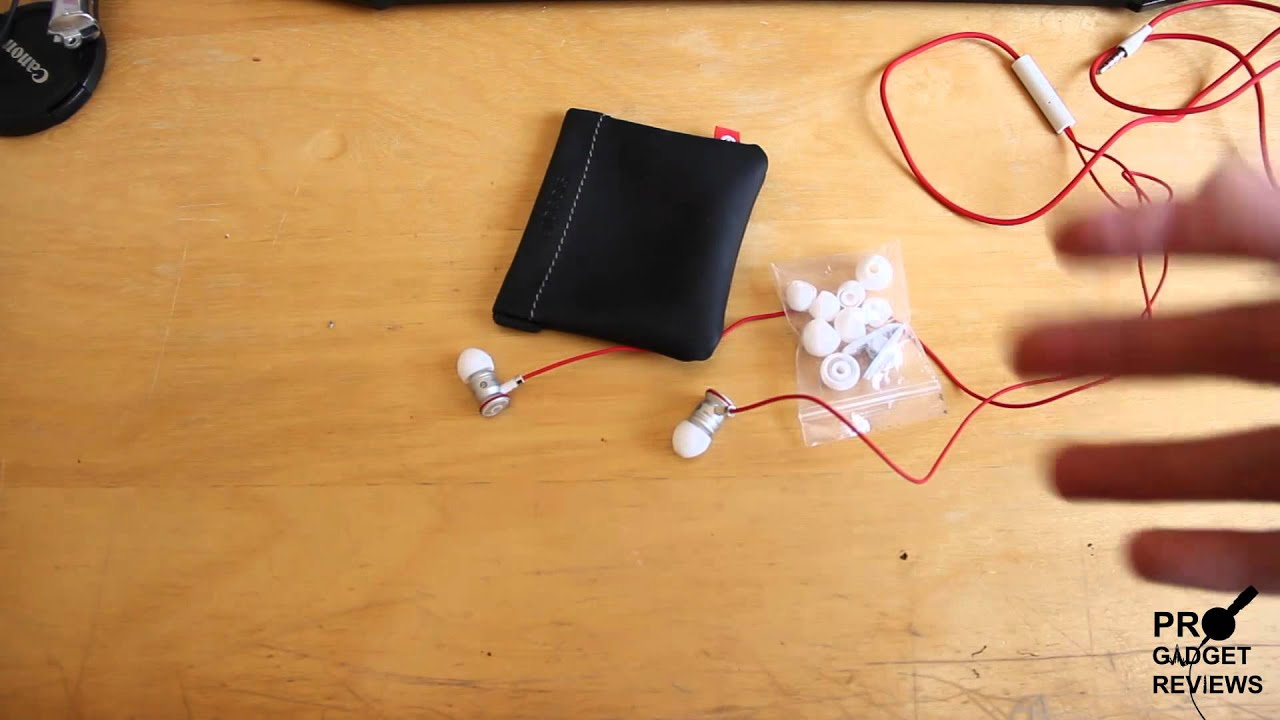 beats by dre urbeats 2 review