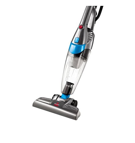bissell 3 in 1 vac lightweight reviews