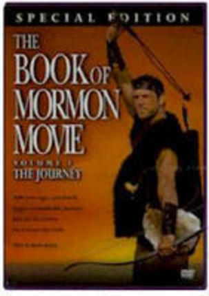 book of mormon play review