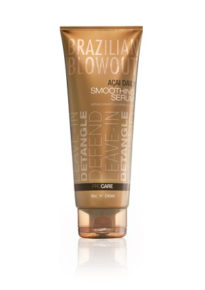 acai professional smoothing solution reviews