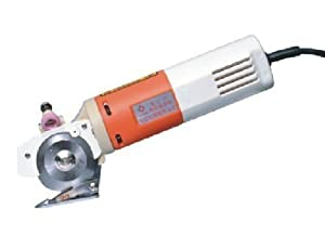 electric rotary fabric cutter reviews