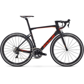 chain reaction cycles canada review