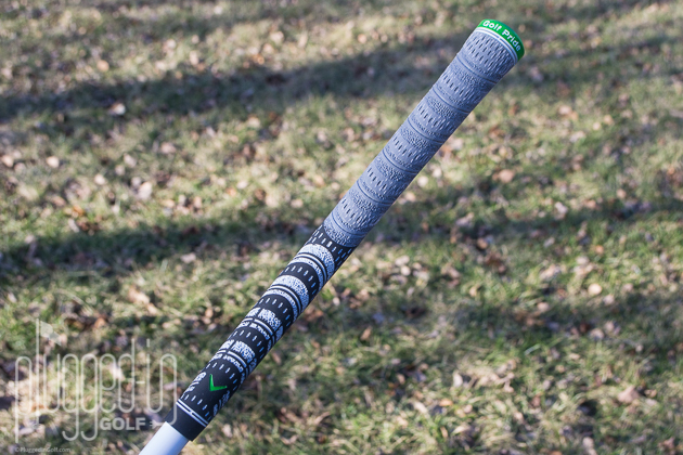 gbb epic fairway wood review