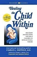 healing the child within review