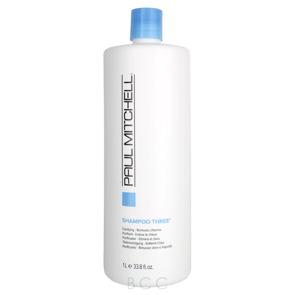 paul mitchell hair products reviews