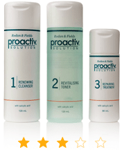 proactiv acne scar removal reviews